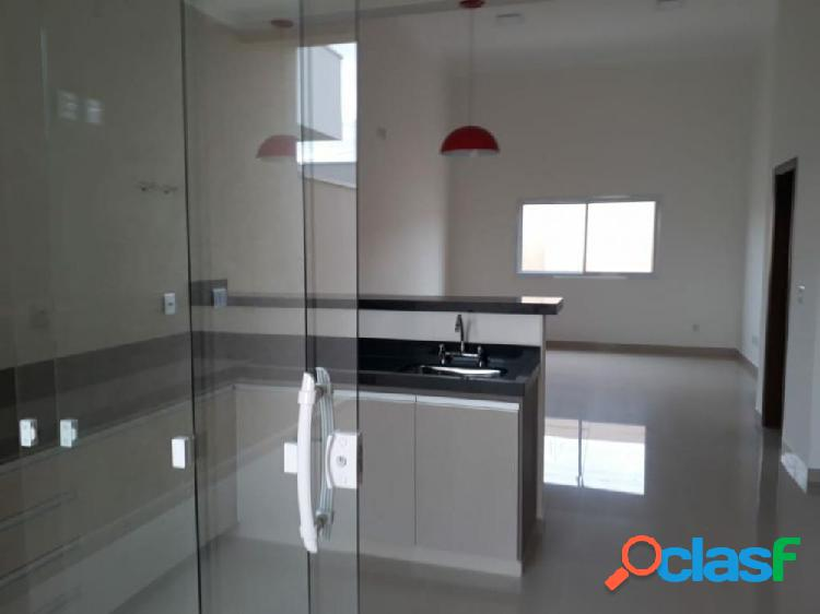 Condomínio villas mabel - casa em condomínio a venda no bairro villas mabel - ribeirão preto, sp - ref.: fa78431