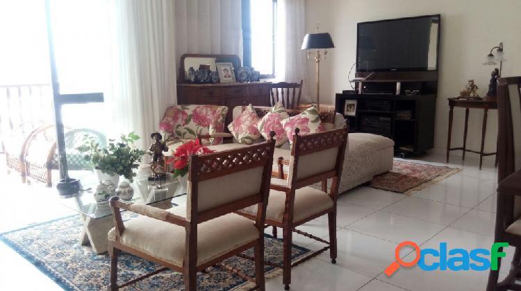 Edifício candeias - apartamento alto padrão a venda no bairro jardim santa ângela - ribeirão preto, sp - ref.: fa47769