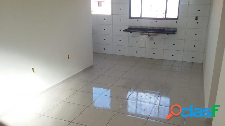 Apartamento vila tibério - apartamento a venda no bairro vila tibério - ribeirão preto, sp - ref.: fa98473
