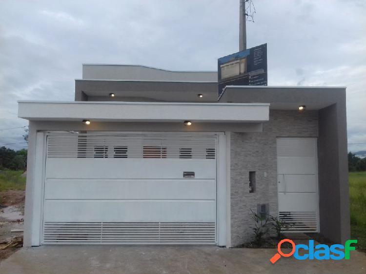 Casa a venda no bairro parque do museu - caçapava, sp - ref.: la08920