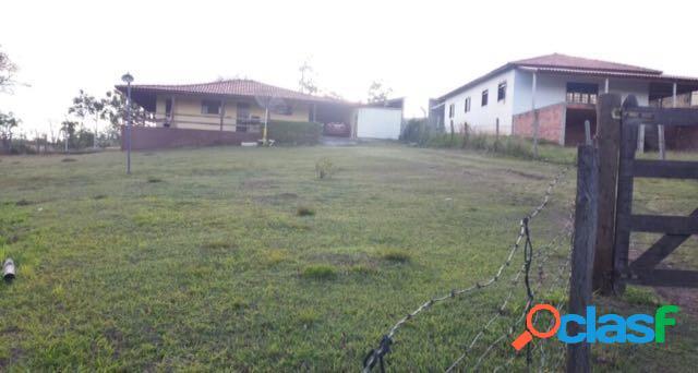 Chacara - chácara a venda no bairro adelio - pereiras, sp - ref.: la87817