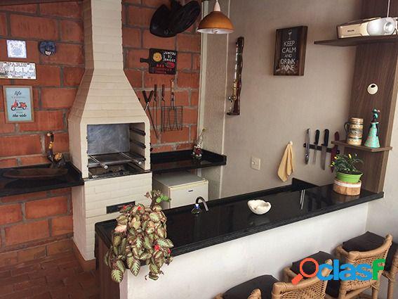Condomínio village jardim dos hibiscos - casa em condomínio a venda no bairro city ribeirão - ribeirão preto, sp - ref.: fa43238