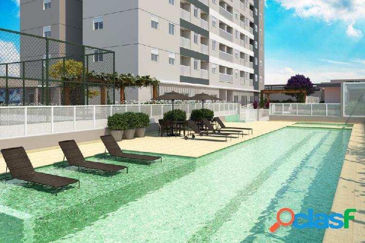 Apartamento isla lagoinha - apartamento em lançamentos no bairro parque residencial lagoinha - ribeirão preto, sp - ref.: fa19485