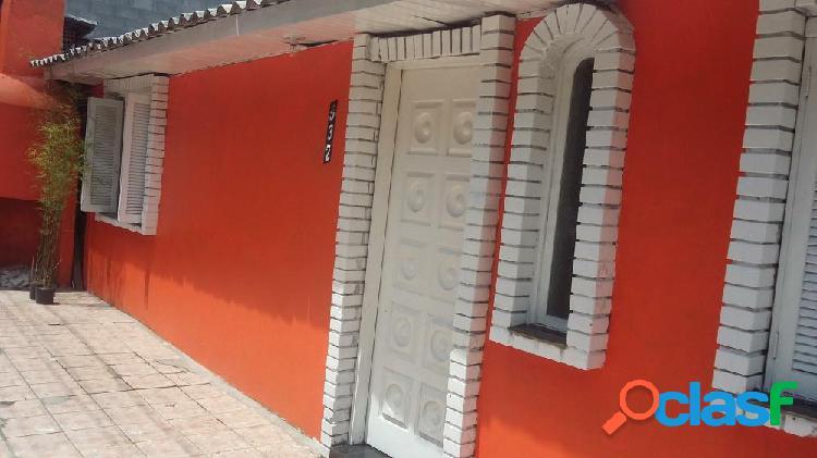 Casa planalto marcopolo - casa a venda no bairro planalto marcopolo - caxias do sul, rs - ref.: pa-80-