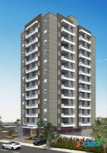 Endro residencial - apartamento em lançamentos no bairro nova aliança - ribeirão preto, sp - ref.: fa76777
