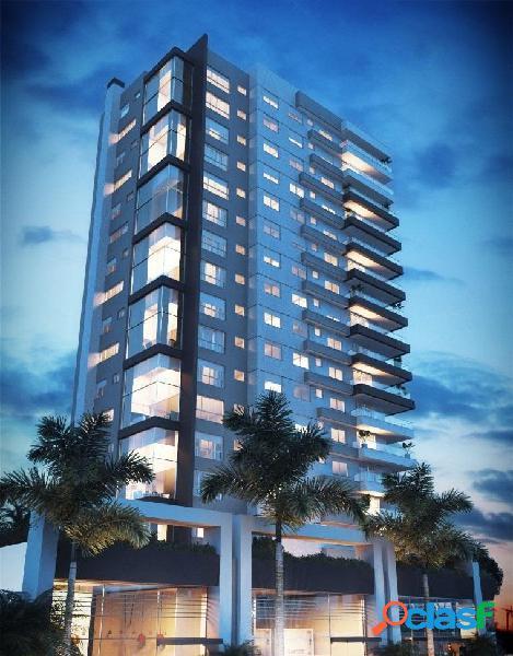 Res. icon - apartamento alto padrão a venda no bairro centro - caxias do sul, rs - ref.: pa-112