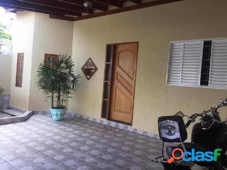 Casa iguatemi - casa a venda no bairro iguatemi - ribeirão preto, sp - ref.: fa77723
