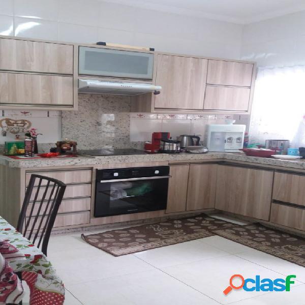 Casa Padrão - Campos Eliseos - Casa a Venda no bairro Campos Eliseos - Ribeirão Preto, SP - Ref.: FA90479