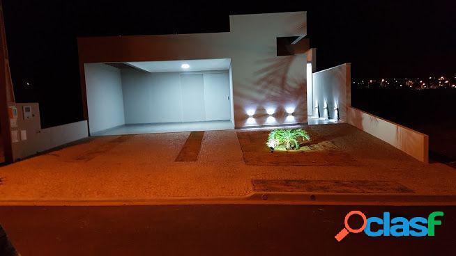Casa térrea - vila romana ii - casa em condomínio a venda no bairro jardim cybelli - ribeirão preto, sp - ref.: fa67066