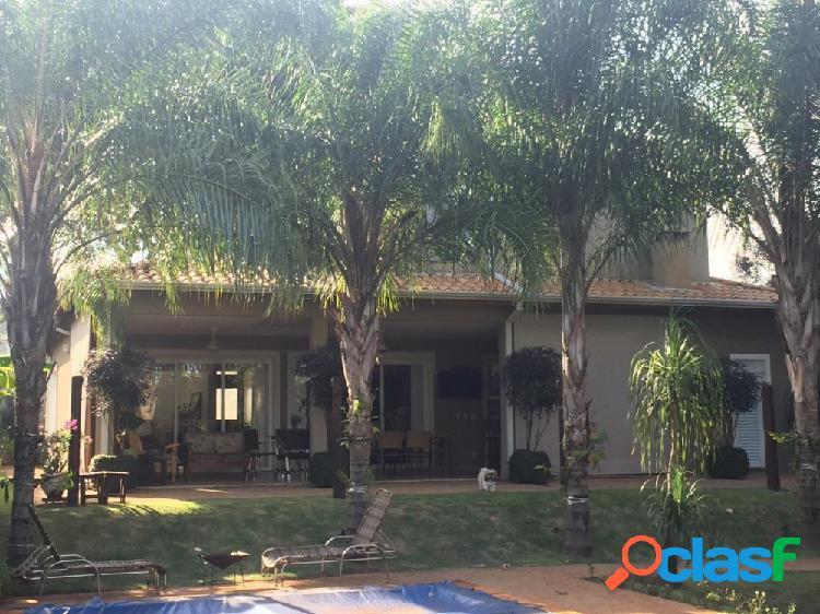 Condomínio royal parque - casa em condomínio a venda no bairro royal park - bonfim paulista (ribeirão preto), sp - ref.: fa89482