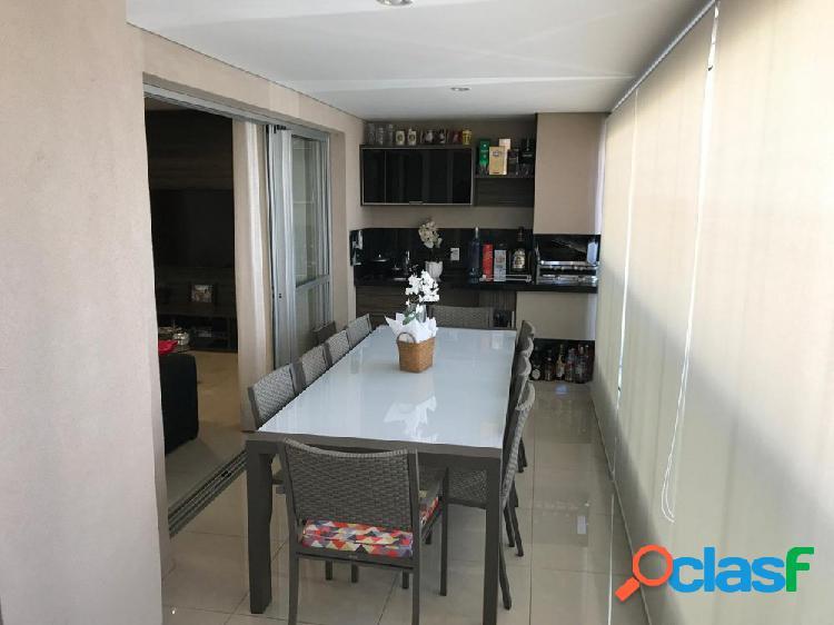 Edifício saint pierre - apartamento alto padrão a venda no bairro jardim irajá - ribeirão preto, sp - ref.: fa74443