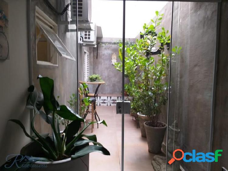 Apartamento ana maria - apartamento a venda no bairro vila ana maria - ribeirão preto, sp - ref.: fa84001
