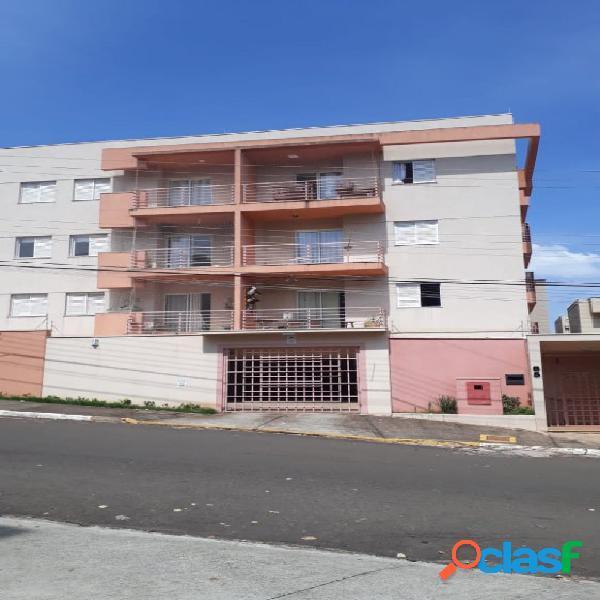 Apartamento jardim botânico - apartamento a venda no bairro jardim botânico - ribeirão preto, sp - ref.: fa20442