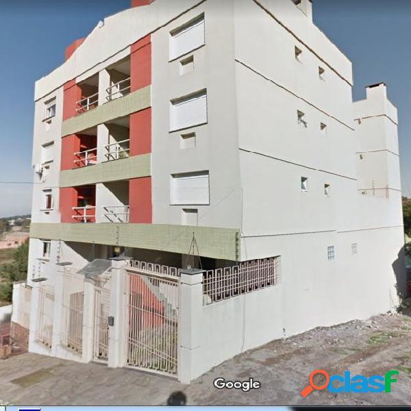 Apto jardin do shopping - apartamento a venda no bairro jardim do shoping - caxias do sul, rs - ref.: pa-256