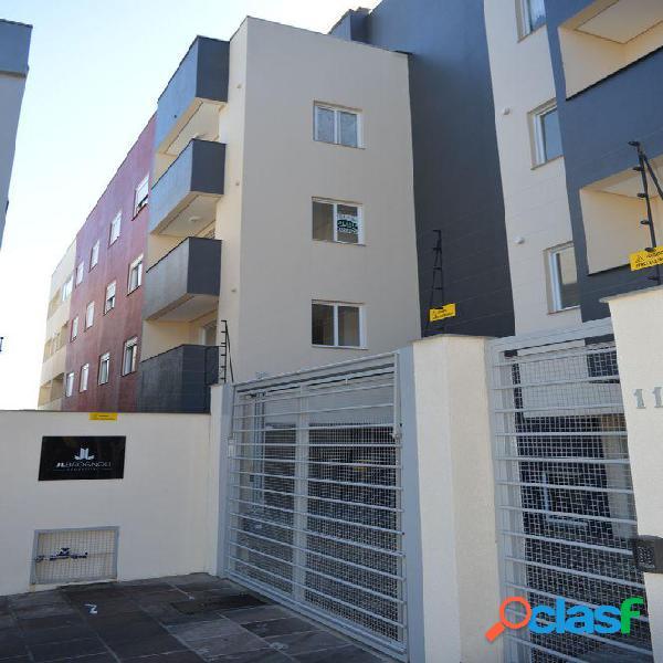 Brognoli residencial - apartamento a venda no bairro colina sorriso - caxias do sul, rs - ref.: pa-180