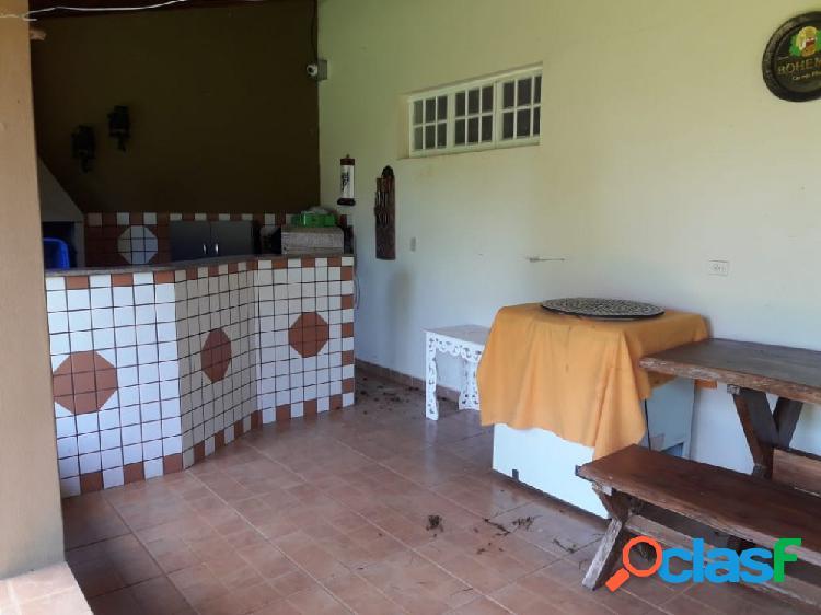 Casa em bonfim paulista - casa a venda no bairro bonfim paulista - bonfim paulista (ribeirão preto), sp - ref.: fa76865