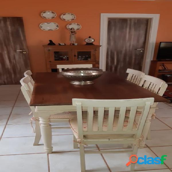 Casa no iguatemi - casa a venda no bairro iguatemi - ribeirão preto, sp - ref.: fa68045