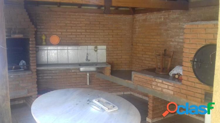 Casa térrea condomínio aroeira - casa em condomínio a venda no bairro condomínio aroeira - ribeirão preto, sp - ref.: fa72044