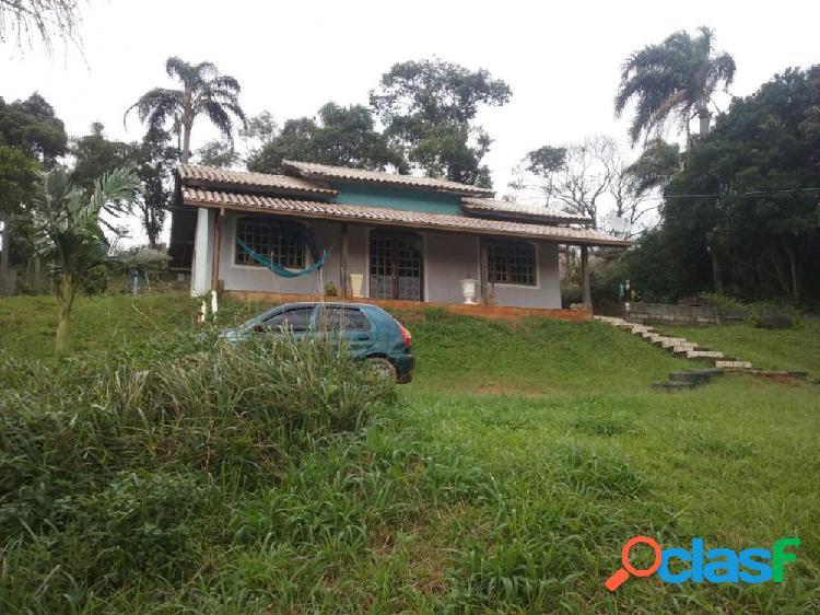 Casa nova em santa catarina - casa a venda no bairro praia de fora - palhoça, sc - ref.: pa-142
