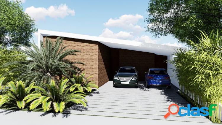 Casa térrea buona vita florença - casa em condomínio a venda no bairro vila do golf - ribeirão preto, sp - ref.: fa01140