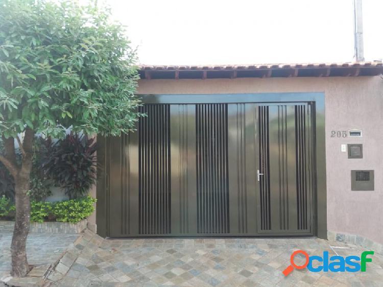 Casa térrea - casa a venda no bairro planalto verde - ribeirão preto, sp - ref.: fa70640