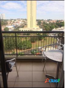 Condomínio edifício green park - apartamento a venda no bairro jardim américa - ribeirão preto, sp - ref.: fa31848