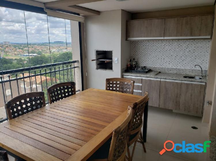 Edifício elvia duarte valério - apartamento a venda no bairro jardim botânico - ribeirão preto, sp - ref.: fa88014