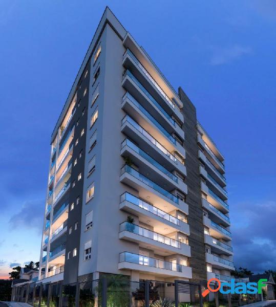 Laelia residencial - apartamento a venda no bairro pio x - caxias do sul, rs - ref.: pa-266