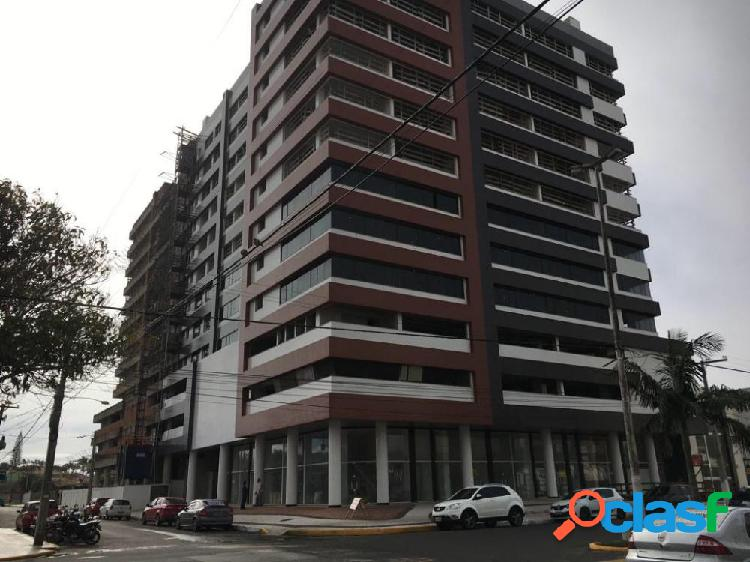 Res. sawaya - apartamento alto padrão a venda no bairro centro - capão da canoa, rs - ref.: pa-244