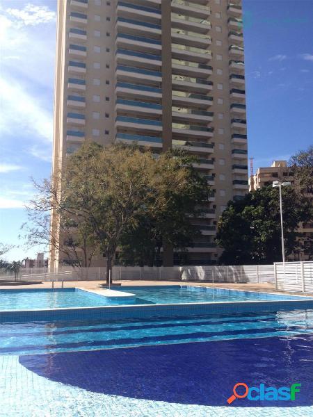 Apartamento 3 suítes grand raya vista parque - apartamento a venda no bairro jardim botânico - ribeirão preto, sp - ref.: fa79551