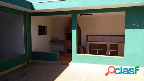 Casa em luiz antonio - casa a venda no bairro centro - luís antônio, sp - ref.: fa96636