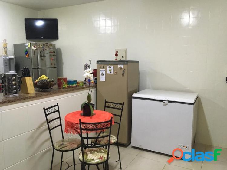 Casa jardim procópio - casa a venda no bairro jardim joaquim procópio de araújo ferraz - ribeirão preto, sp - ref.: fa46609