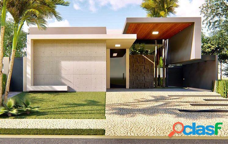 Condomínio terras de florença - casa em condomínio a venda no bairro vila do golf - ribeirão preto, sp - ref.: fa17541