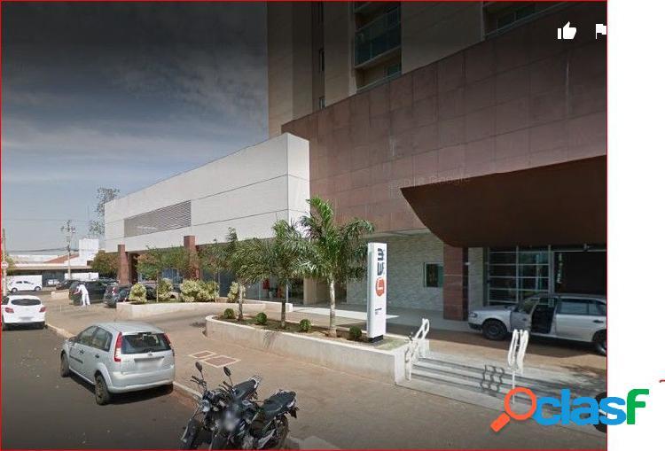 New oficce - sala comercial a venda no bairro nova ribeirania - ribeirão preto, sp - ref.: fa50894