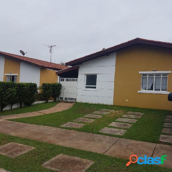 Residencial ouro verde - casa em condomínio a venda no bairro jardim ouro branco - ribeirão preto, sp - ref.: fa86486