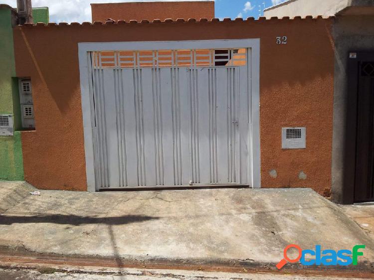 Casa planalto verde - casa a venda no bairro planalto verde - ribeirão preto, sp - ref.: fa41152