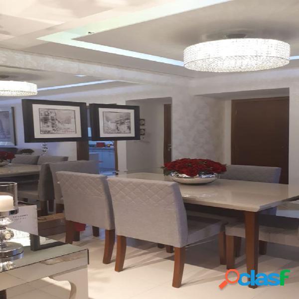 Edifício Amarilis - Apartamento a Venda no bairro Jardim Botânico - Ribeirão Preto, SP - Ref.: FA04723