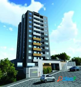 Residencial ravena - apartamento a venda no bairro santa lucia - caxias do sul, rs - ref.: 3s19048