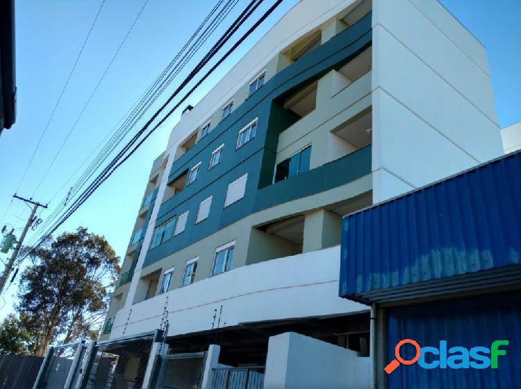 Solar paraiso iv - apartamento a venda no bairro jardim eldorado - caxias do sul, rs - ref.: 3s93252