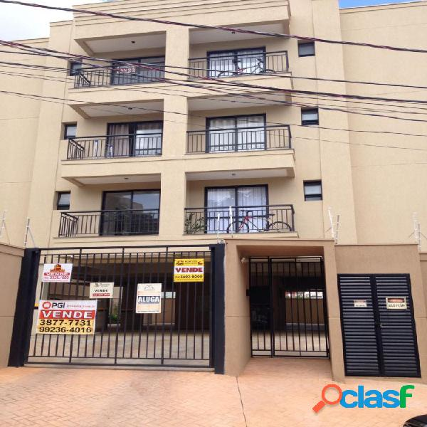 Apartamento jardim botânico - apartamento a venda no bairro jardim botânico - ribeirão preto, sp - ref.: fa64234