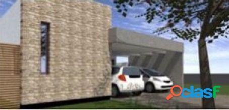 Casa condomínio buona vita ribeirão 03 dormitórios - casa em condomínio a venda no bairro vila do golf - ribeirão preto, sp - ref.: fa18063