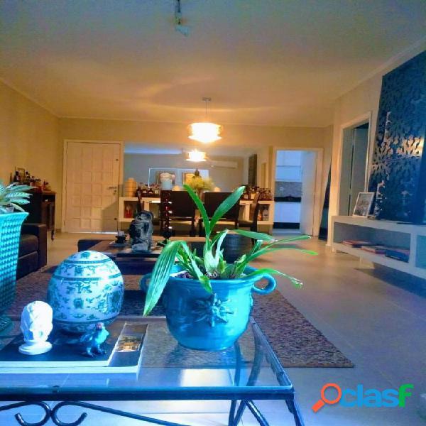 Condomínio juliana - apartamento a venda no bairro vila ana maria - ribeirão preto, sp - ref.: fa54603