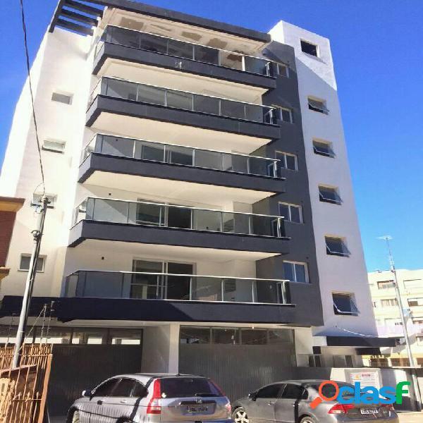 1 apartamento por andar - apartamento alto padrão a venda no bairro panazzolo - caxias do sul, rs - ref.: 3s86099