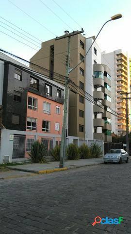 Apartamento com suite 64²de 210 mil por 179mil - apartamento a venda no bairro madureira - caxias do sul, rs - ref.: 3s08714
