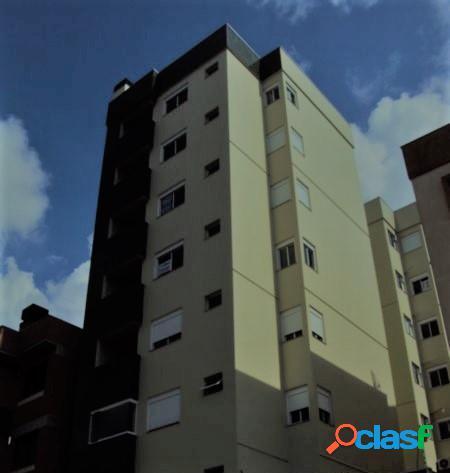 Apto 3 dormitórios - apartamento a venda no bairro pio x - caxias do sul, rs - ref.: 3s54034