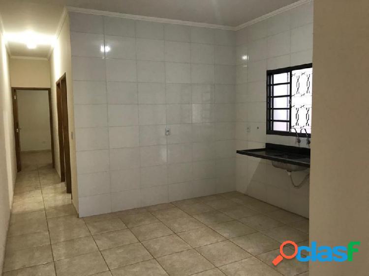 Casa padrão - parque são sebastião - casa a venda no bairro parque são sebastião - ribeirão preto, sp - ref.: fa75702