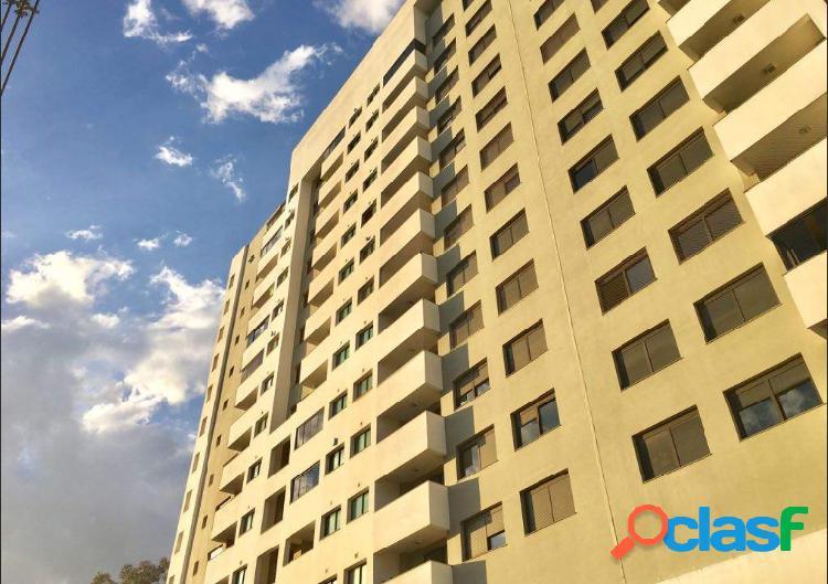 I tower residence - apartamento a venda no bairro jardim do shopping - caxias do sul, rs - ref.: 3s28727