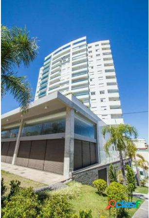 Residencial celebrety - apartamento a venda no bairro pio x - caxias do sul, rs - ref.: 3s44609