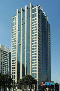 Alpha green - sala comercial para aluguel no bairro alphaville centro industrial e empresarial - barueri, sp - ref.: and81