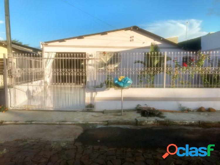 Casa no bairro júpter - casa a venda no bairro júpiter - francisco beltrão, pr - ref.: o37453